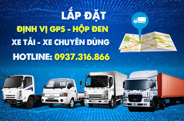 lắp-đặt-định-vị-gps-hộp-đen-xe-tải